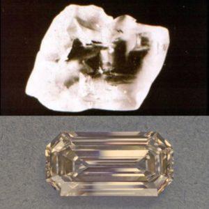 الماس عمو سام